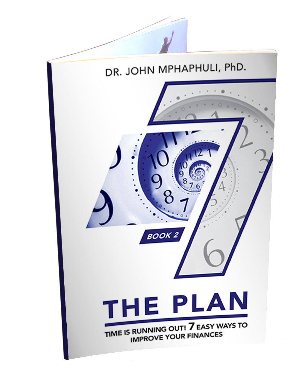 The Plan Book 2